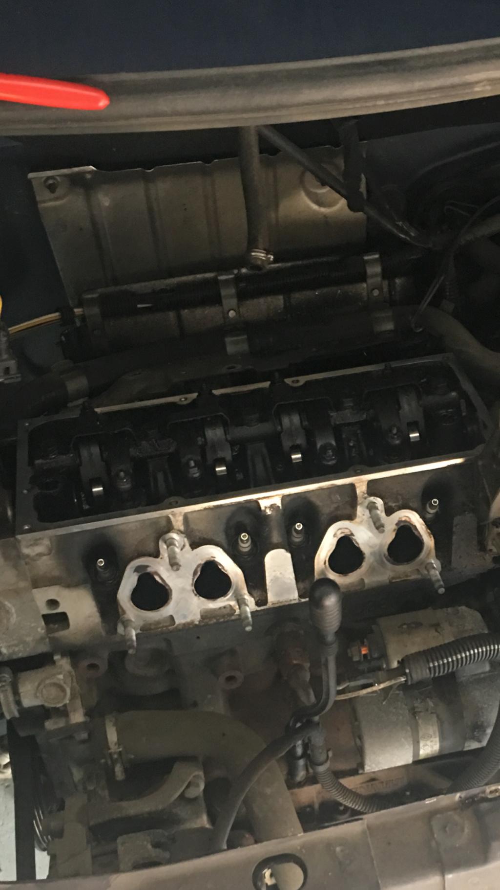 [résolu]Fuite d'huile moteur inquiétante. - Page 2 209d2610