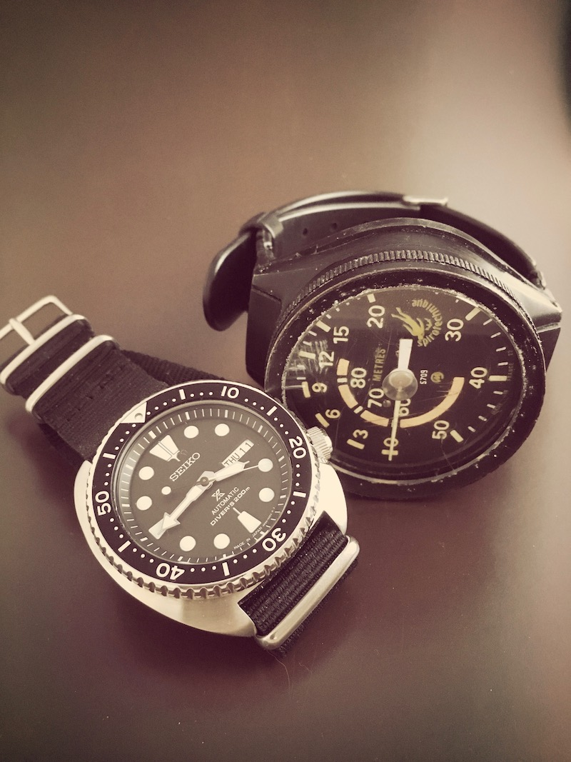 "Seiko SRP 777 et suivantes, ""new turtle""... Img_1410"
