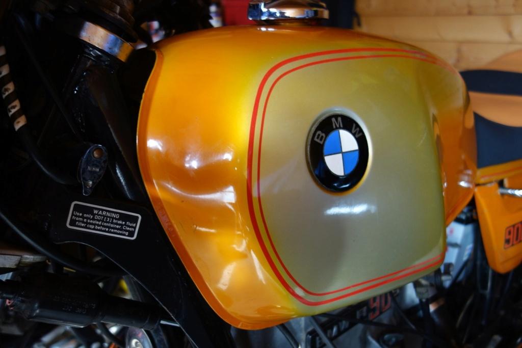 BMW R90S Daytona Dsc01654