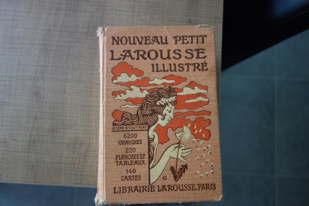 Dictionnaires et motos Dsc01810