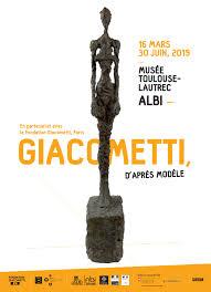 Alberto Giacometti Images10