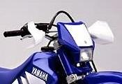 [Recherche] Protège-mains origine 250 TTR Yamaha11