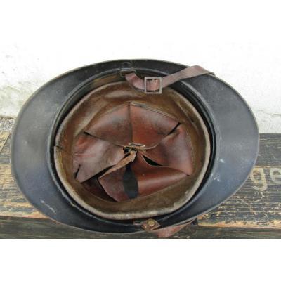 casque adrian 15-a cloturer- ESC - OCT 1 _0000210