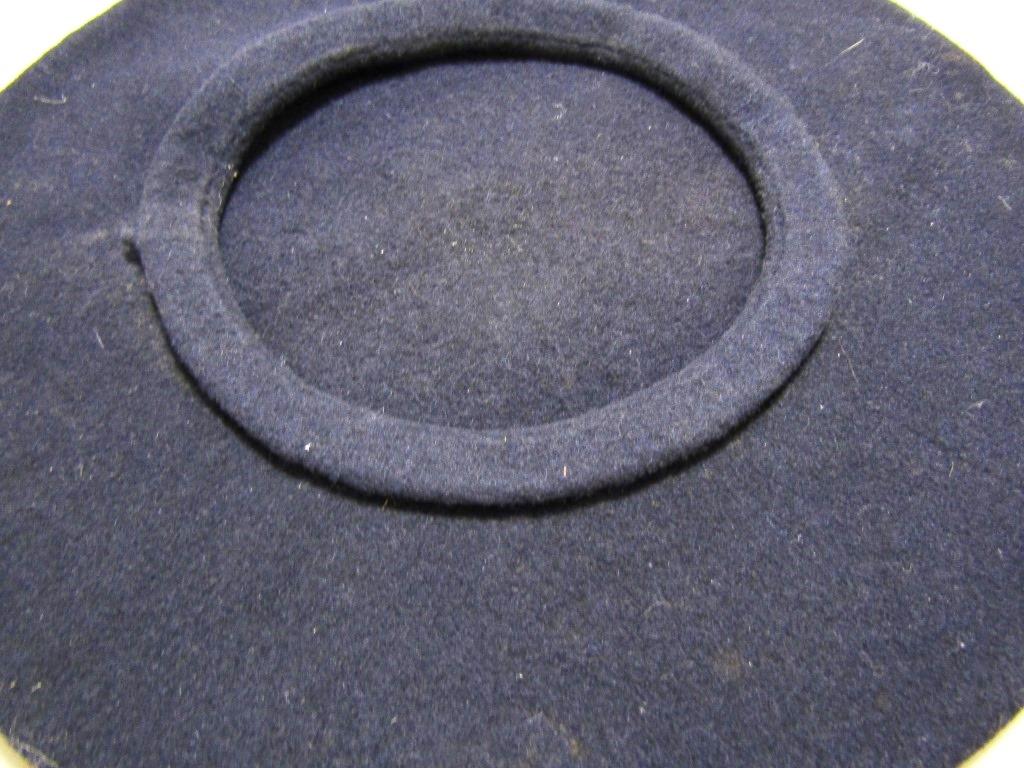 tarte de chasseur Alpin ESC - FEV 1 -a cloturer- Img_7450