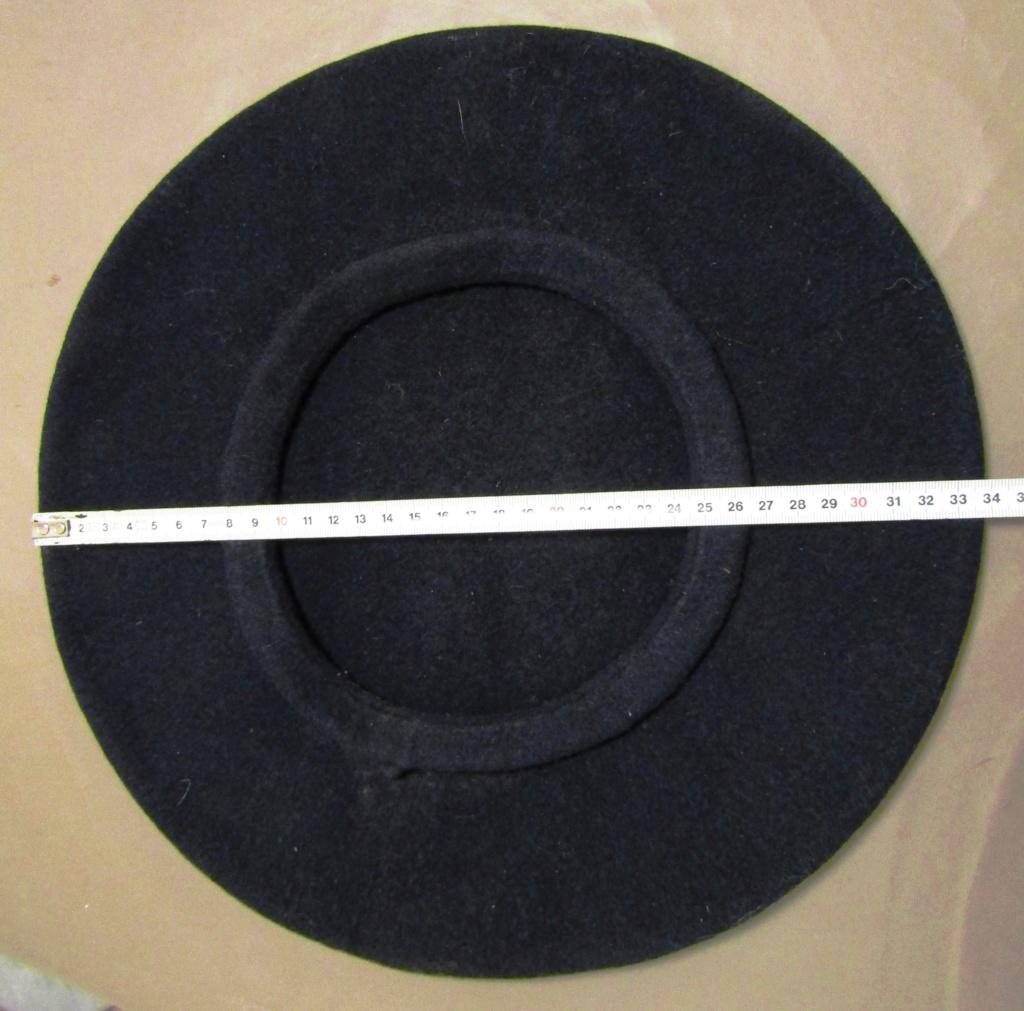 tarte de chasseur Alpin ESC - FEV 1 -a cloturer- Img_7451
