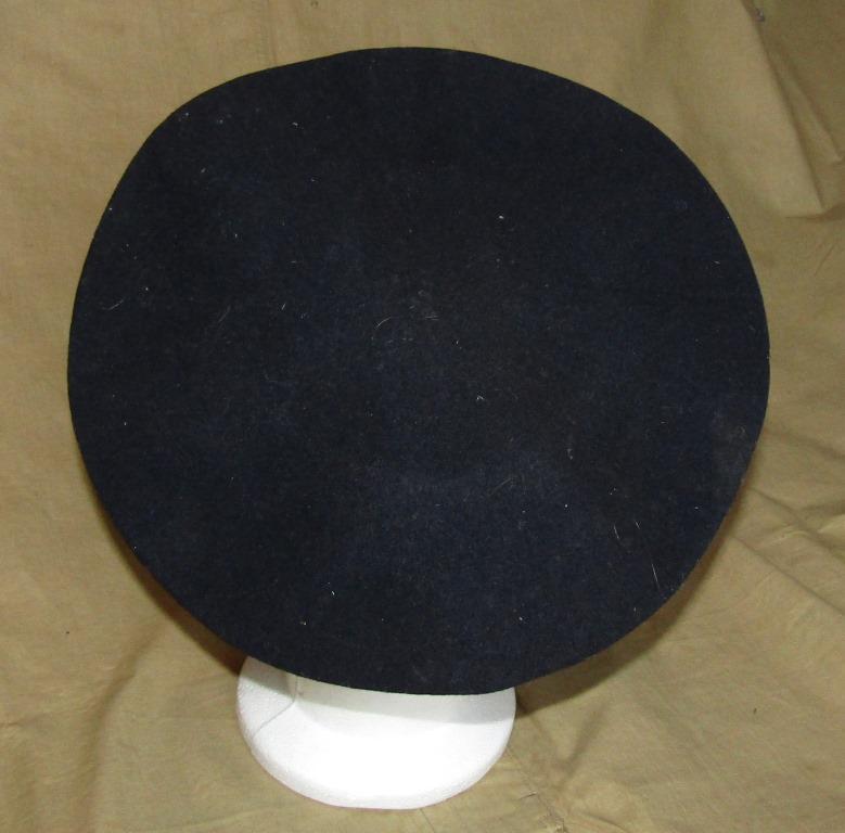 tarte de chasseur Alpin ESC - FEV 1 -a cloturer- Img_7462