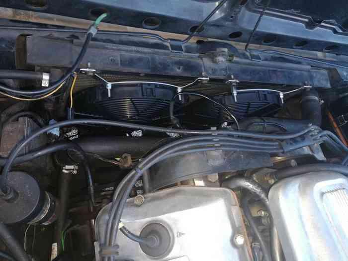 changement ventilateurs gtv6 Ventil11