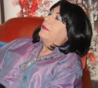 et voici mon nouvel avatar  - Page 3 356-1710