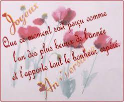 anniversaire Chantal Annive11