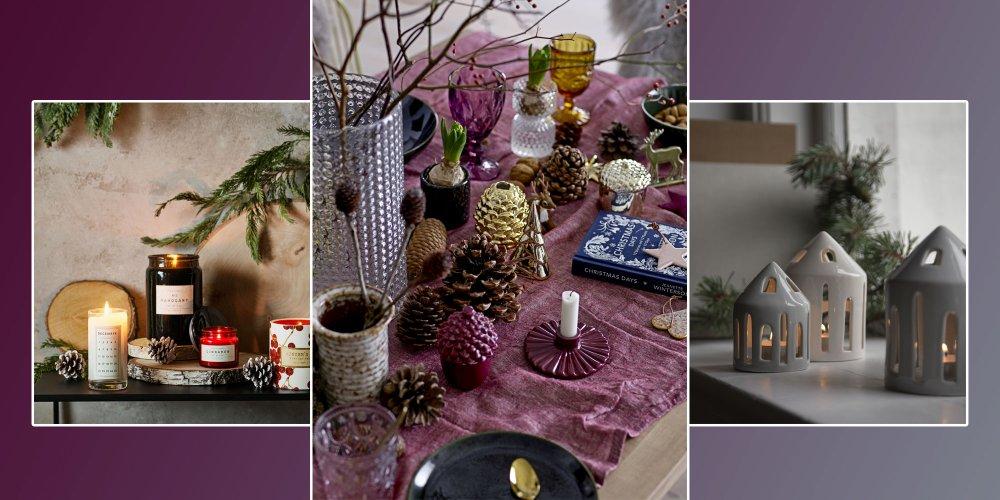le petit salon de thé pour dire bonjour en passant  - Page 6 Cadeau10