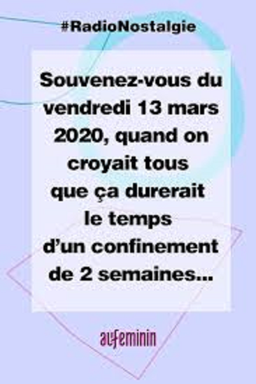 Humour covid - Page 8 Images32