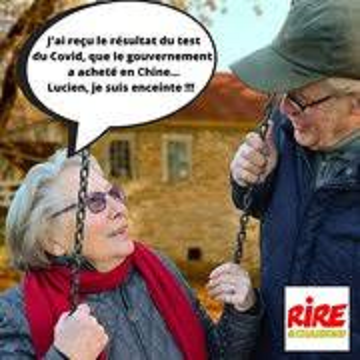 Humour covid - Page 8 Images34