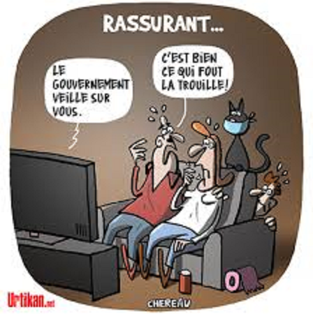 Humour covid - Page 8 Images37