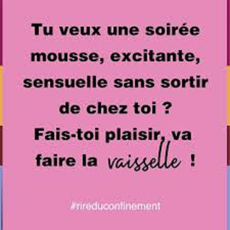 Humour covid - Page 8 Mousse10