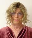 et voici mon nouvel avatar  - Page 7 2-5310