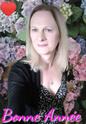et voici mon nouvel avatar  - Page 7 88-3510