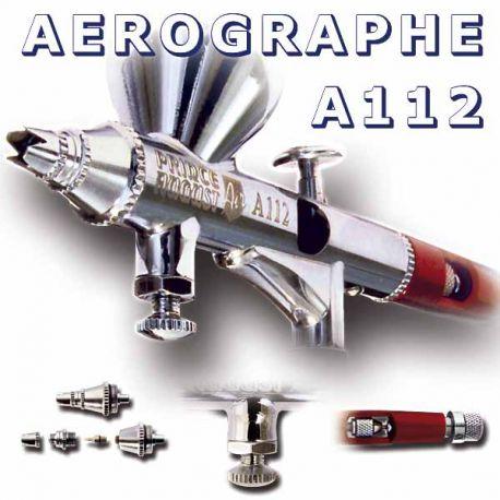 VAB TOP au 1/35 (Blast Models) Aerogr10
