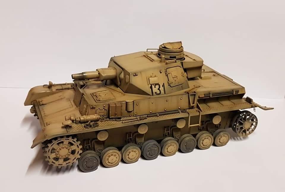 Panzer IV Ausf. D- Tamiya 1/35 (peinture) Fb_im103
