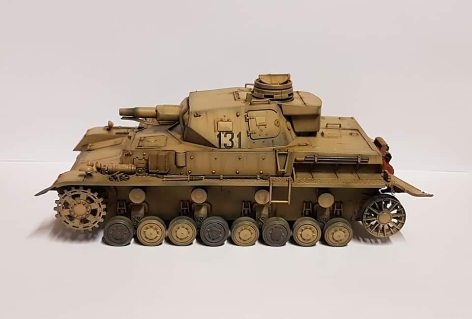 Panzer IV Ausf. D- Tamiya 1/35 (peinture) Fb_im106