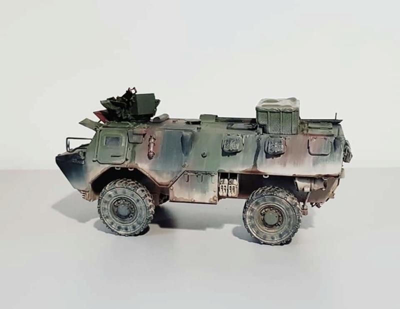 VAB 1/35 (Heller et Blast) Fb_img72