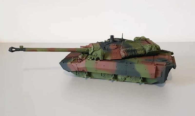 AMX 10 RCR au 1/35 ( Blast Model et Tiger Model ) Fb_img89