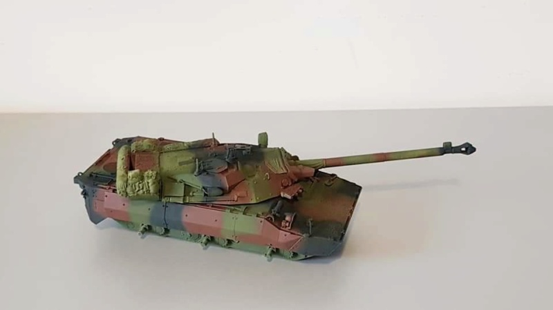 AMX 10 RCR au 1/35 ( Blast Model et Tiger Model ) Fb_img91