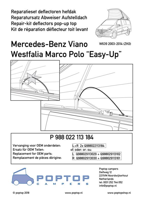 Lamelle de guidage toit ouvrant cassé nette ; référence des nouvelles pièces et le prix ! - Page 4 D63a4c10