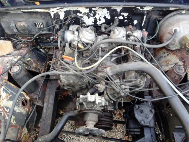 JUVA-4 V8 de CROB 20191217