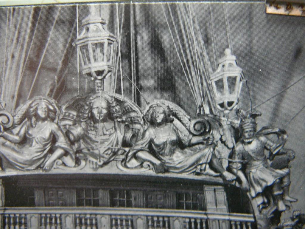 costruzione -  San Felipe di Ferdinando - Pagina 3 910