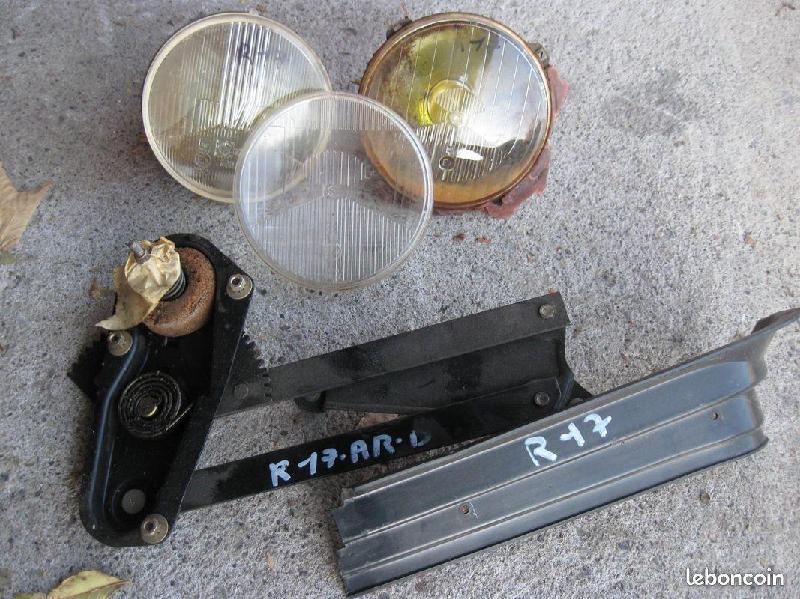 Vente de pièces détachées exclusivement de R15 R17 - Page 38 00acce10