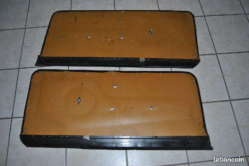 Vente de pièces détachées exclusivement de R15 R17 - Page 7 02dd7110