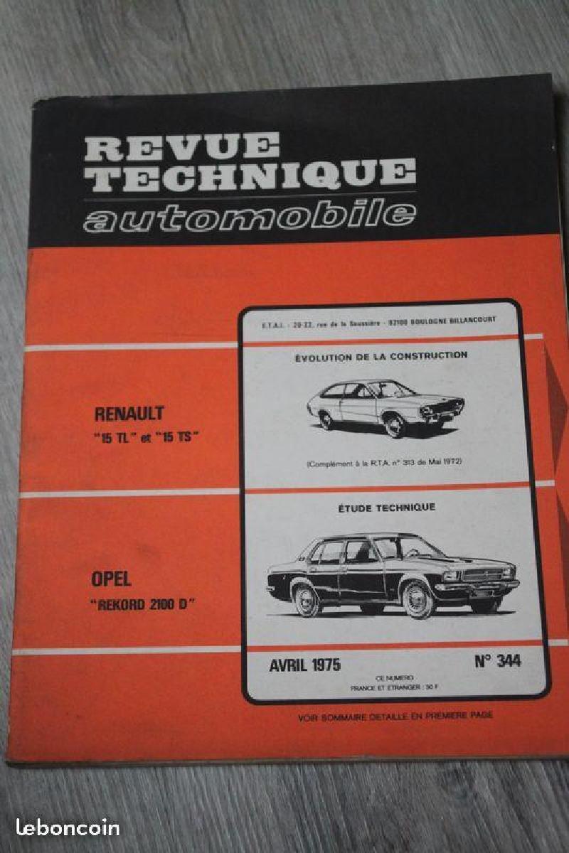 Vente de documentation technique - Page 15 04f8d510