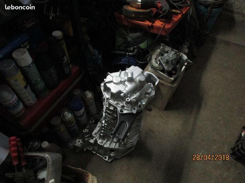 Vente de pièces détachées exclusivement de R15 R17 - Page 3 05816a10