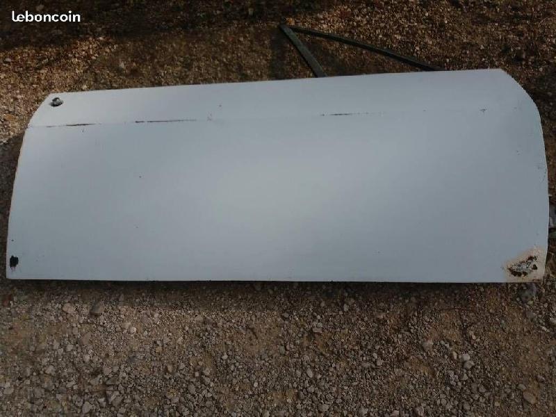 Vente de pièces détachées exclusivement de R15 R17 06f2af10