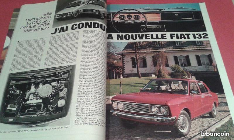 Vente de brochures, publicités, journaux .. - Page 14 0a147112