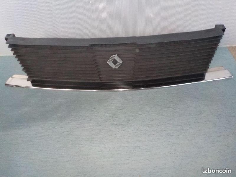 Vente de pièces détachées exclusivement de R15 R17 - Page 39 0c72eb10