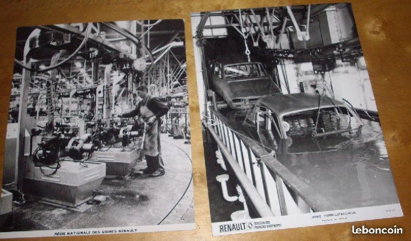 Vente de brochures, publicités, journaux .. - Page 17 12350e10