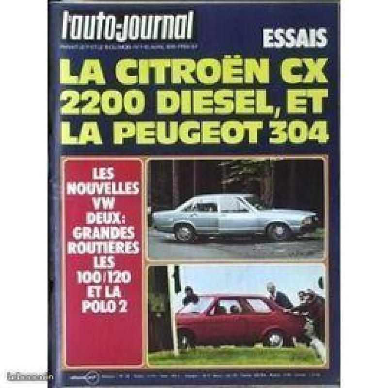 Vente de brochures, publicités, journaux .. 14d50010