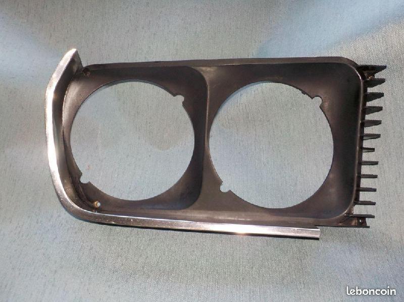 Vente de pièces détachées exclusivement de R15 R17 - Page 39 16e70610
