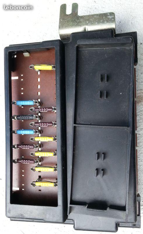 Vente de pièces détachées exclusivement de R15 R17 - Page 21 17555b10