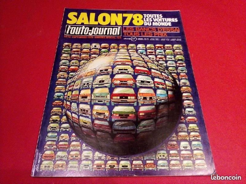 Vente de brochures, publicités, journaux .. - Page 31 1a0bbb10
