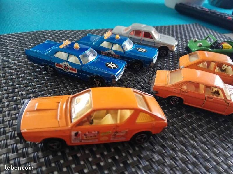 Vente de miniatures 1aabc110