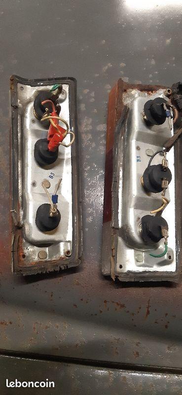 Vente de pièces détachées exclusivement de R15 R17 - Page 23 1e068710
