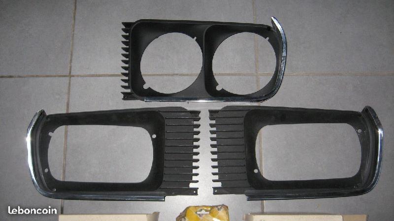 Vente de pièces détachées exclusivement de R15 R17 - Page 39 2118ce10