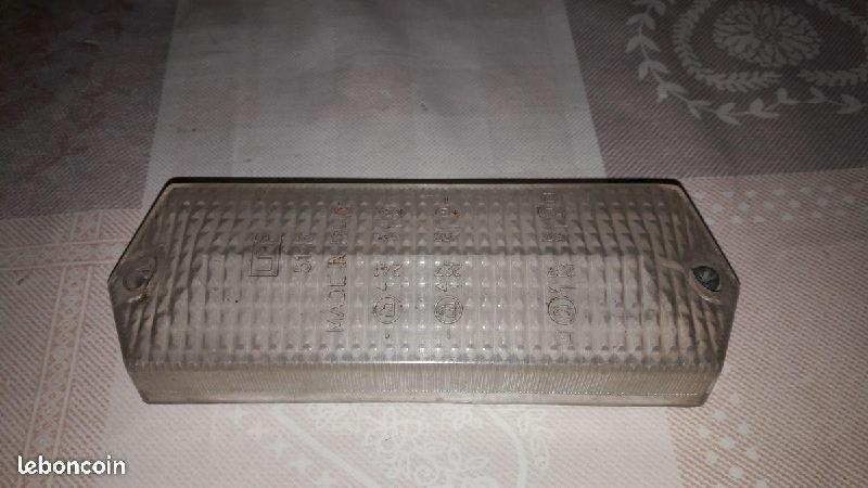 Vente de pièces détachées exclusivement de R15 R17 - Page 38 260d5110