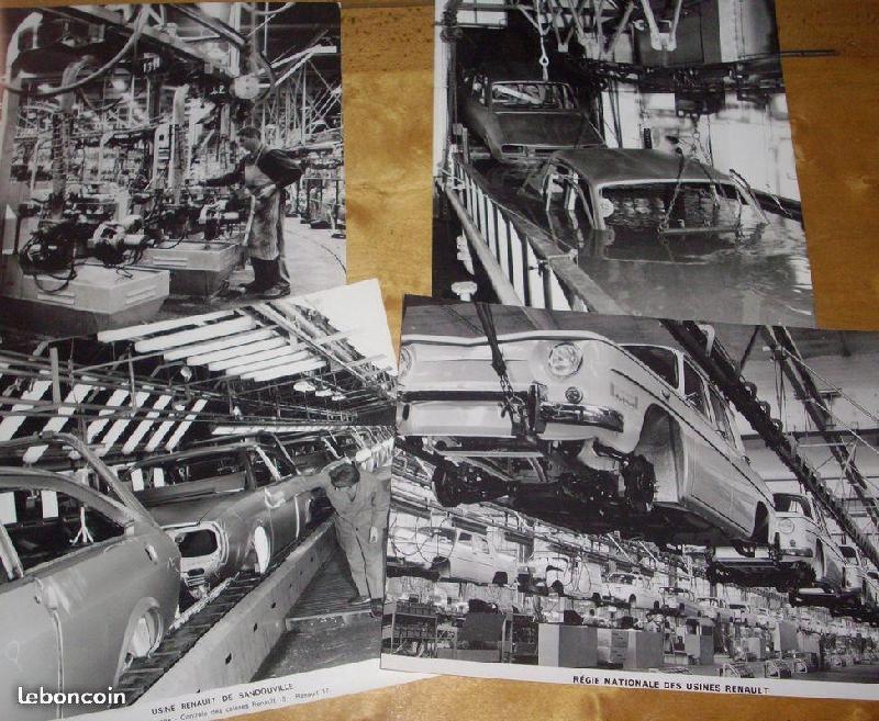 Vente de brochures, publicités, journaux .. - Page 17 26892810