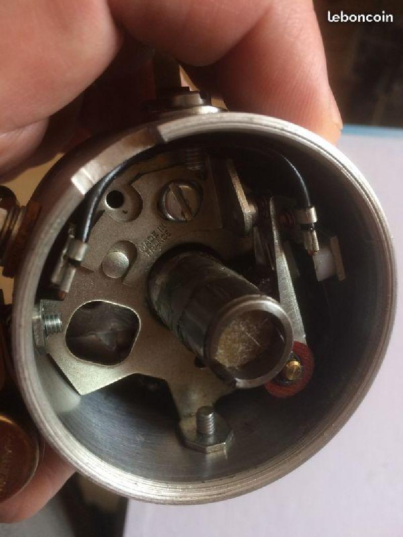 Vente de pièces détachées exclusivement de R15 R17 - Page 21 27d83410
