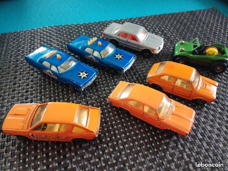 Vente de miniatures 2adc6710