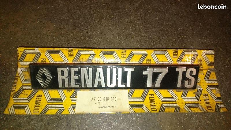 Vente de pièces détachées exclusivement de R15 R17 - Page 7 2c72c610