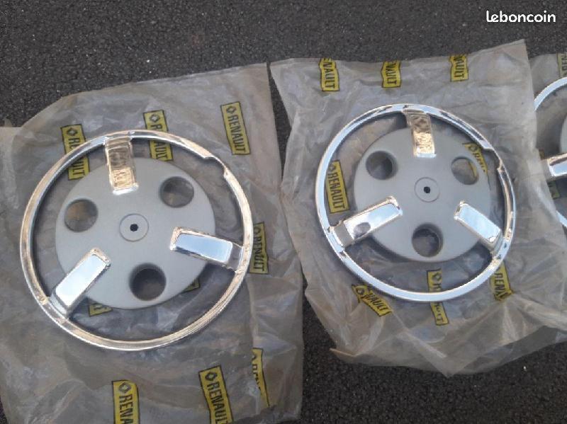 Vente de pièces détachées exclusivement de R15 R17 3085c910